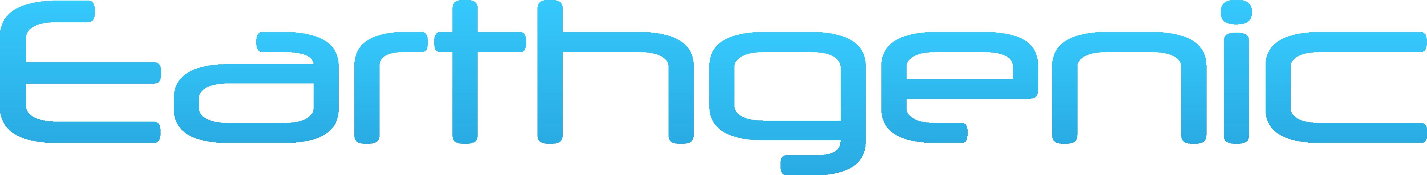 Earthgenic Co.,Ltd